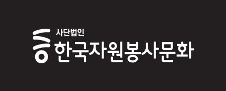 black_white Logo 3
