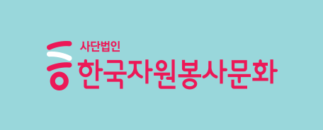 Main color Logo 3
