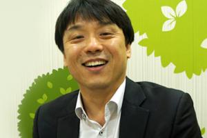신철민 회원1