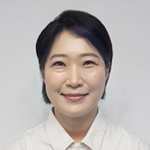 손소영 최종3