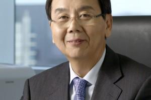 이순동 (사)한국자원봉사문화  이사장