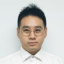 정현준 최종