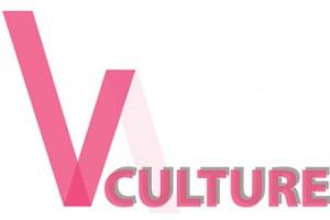 V_Culture-mini