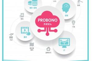 프로보노란 2