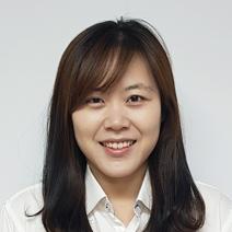 김건희 최종