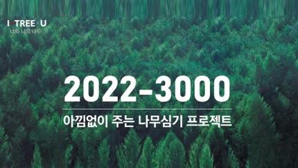 2022-3000