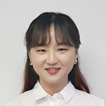 김현진 최종